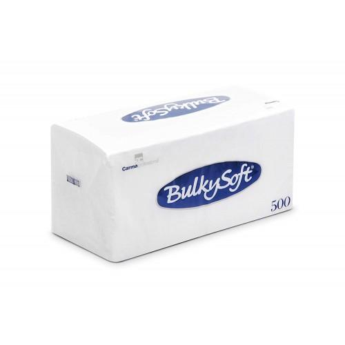 32130 - Салфетки Bulky Soft Extra