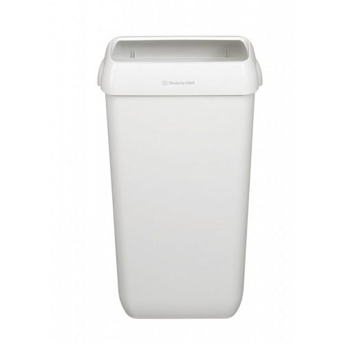 6993 - Кош за отпадъци Kimberly-Clark AQUARIUS