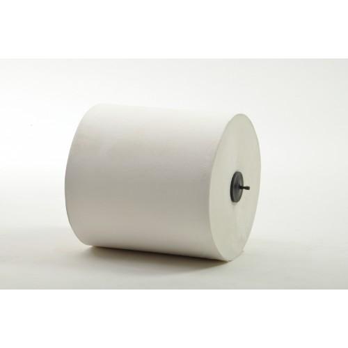 98902 - Ролкови кърпи за ръце Bulky Soft SISTEM ROTOLI