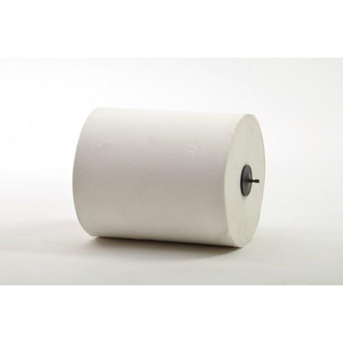 98920 - Ролкови кърпи за ръце Bulky Soft SISTEM ROTOLI