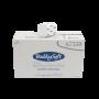 67550 - Bulky Soft Premium тоалетна хартия на пачки - кашон