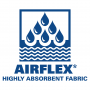 Airflex technology