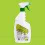 ЕКО МИКС Универсален препарат за почистване