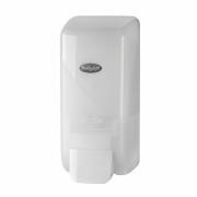 01050 - Дозатор Bulky Soft за течен сапун с глицерин