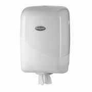 01120 - Дозатор Bulky Soft за за кухненски ролки голям