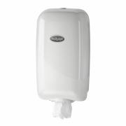 01130 - Дозатор Bulky Soft за за кухненски ролки малък