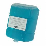 45690 - Bulky Soft течен сапун с глицерин, 1 000 дози