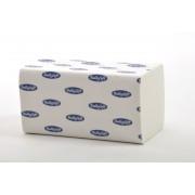84450 - Bulky Soft Classic - двупластови кърпи за ръце